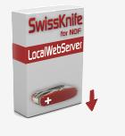 LocalWebServer