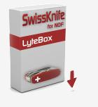LyteBox