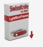 LyteBoxFrame